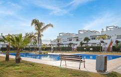 Holiday apartment 2116534 for 6 persons in Alhama de Murcia