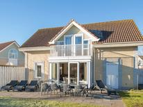 Holiday home 2116574 for 10 persons in De Banjaard