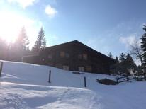 Holiday home 2116582 for 6 persons in Grindelwald