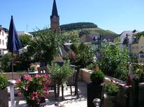 Holiday apartment 2116651 for 4 persons in Föhren