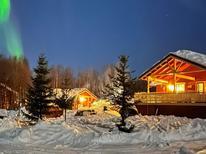 Ferienhaus 2116740 für 5 Personen in Jarfjordbotn