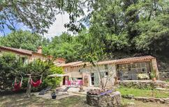 Casa de vacaciones 2116767 para 9 personas en Goult