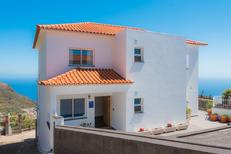 Holiday home 2117057 for 8 persons in Arco Da Calheta