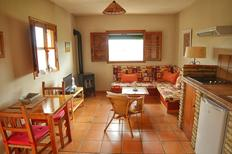 Holiday apartment 2117113 for 2 persons in Vejer de la Frontera