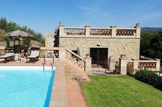 Maison de vacances 2117665 pour 8 personnes , Montecchio