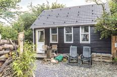 Holiday home 2117679 for 3 persons in Amroth