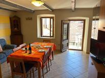 Appartement 2118052 voor 5 personen in Cannobio