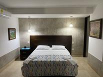 Holiday apartment 2118158 for 2 adults + 1 child in Barranquilla