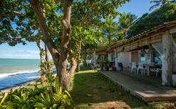 Holiday home 2118171 for 8 persons in Porto Seguro