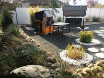 Semesterlägenhet 2118204 för 2 personer i Nordfriesland-Aventoft