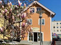 Studio 2118266 dla 2 osoby w Bad Reichenhall
