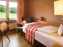 Værelse 2118321 til 1 person i Schmallenberg-Kernstadt