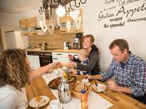 Ferielejlighed 2118327 til 4 personer i Schmallenberg-Kernstadt