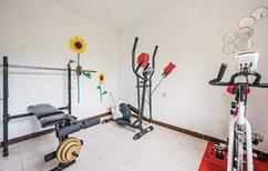 Appartement 2118388 voor 2 personen in San Cristobal de la Laguna