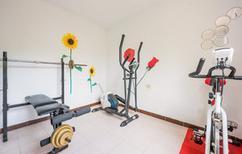 Appartement 2118390 voor 4 personen in San Cristobal de la Laguna