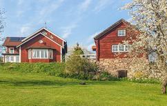 Semesterhus 2118426 för 10 personer i Åtvidaberg