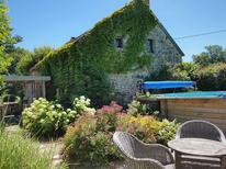 Ferienhaus 2118436 für 5 Personen in Échassières