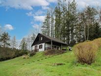 Vakantiehuis 2118510 voor 5 personen in Krasna Lipa