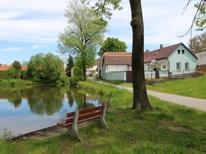 Ferienhaus 2118511 für 8 Personen in Plavsko