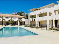 Rekreační byt 2118671 pro 8 osob v Linguizzetta