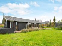 Ferienhaus 2118725 für 6 Personen in Bisserup