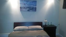Zimmer 2118798 für 3 Personen in Pickering