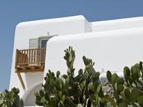 Holiday home 2118834 for 10 persons in St. Lazaros