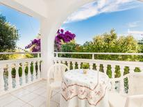 Holiday apartment 2118856 for 5 persons in Laganas