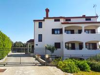 Holiday apartment 2118957 for 3 persons in Vrsar