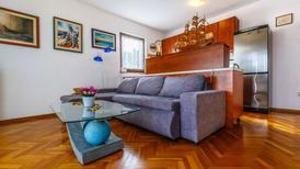 Ferienwohnung 2119000 für 6 Personen in Malinska