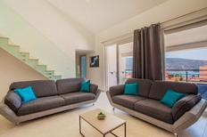 Holiday apartment 2119121 for 8 persons in Cres