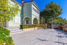 Rekreační dům 2119136 pro 8 osob v Punta Kriza