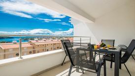 Rekreační byt 2119152 pro 6 osob v Cres