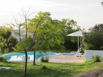 Holiday home 2119176 for 9 persons in Almodovar