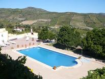 Holiday home 2119177 for 12 persons in Peso da Régua