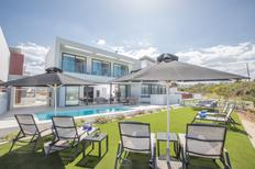 Holiday home 2119180 for 7 persons in Protaras
