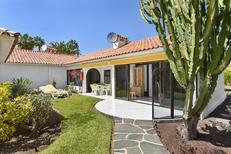 Vakantiehuis 2119182 voor 2 personen in Playa del Inglés