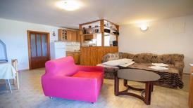 Rekreační byt 2119309 pro 4 osoby v Orlec