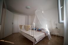 Appartement de vacances 2119319 pour 2 personnes , Zbicina