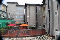 Room 2119435 for 4 persons in Owerri