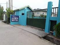 Zimmer 2119437 für 2 Personen in Lagos