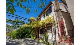 Rekreační byt 2119550 pro 5 osob v Merag