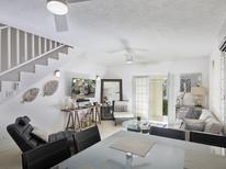 Appartement de vacances 2119987 pour 4 personnes , Bridgetown