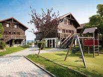 Appartement de vacances 212747 pour 5 personnes , Évian-les-Bains