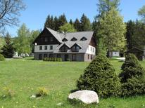 Holiday apartment 212755 for 4 persons in Harrachov
