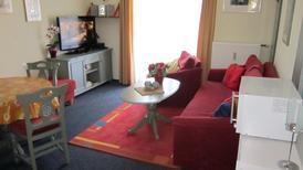 Ferienwohnung 212762 für 4 Personen in Cuxhaven-Duhnen
