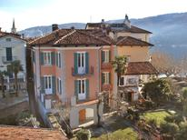 Holiday apartment 212841 for 4 persons in Isola dei Pescatori