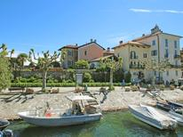 Holiday apartment 212841 for 6 persons in Isola dei Pescatori