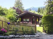 Holiday home 212846 for 4 persons in Garmisch-Partenkirchen