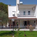 Maison de vacances 2120000 pour 3 adultes + 2 enfants , Ilica